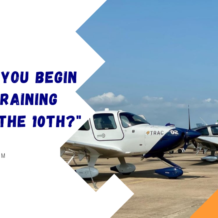 what to study to become a pilot after 10th in india